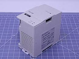 MITSUBISHI FX2N-4DA