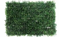Indor  Green wall Mats