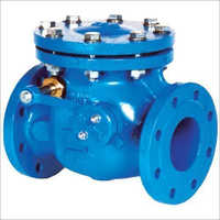 Ball Type Non Return Valves