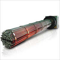 Immersion Heat Exchangers