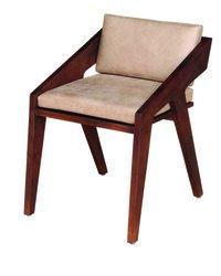 Norton Dining Chair