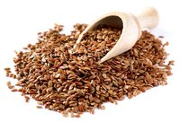 Best Quality Flax Seeds