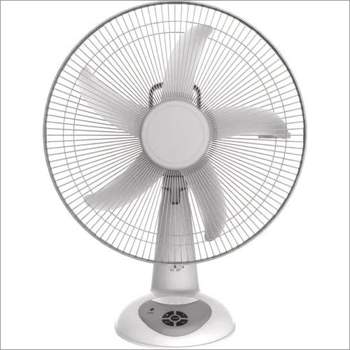 16 DC Fan