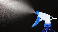 Trigger Sprayer Head