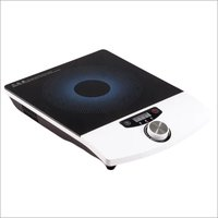 Knob Induction Cooker