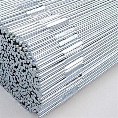 Aluminium Welding Wire