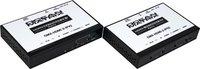 Ocean Matrix OMX-HDMI-2-IPV2 HDMI 1080p Multipoint