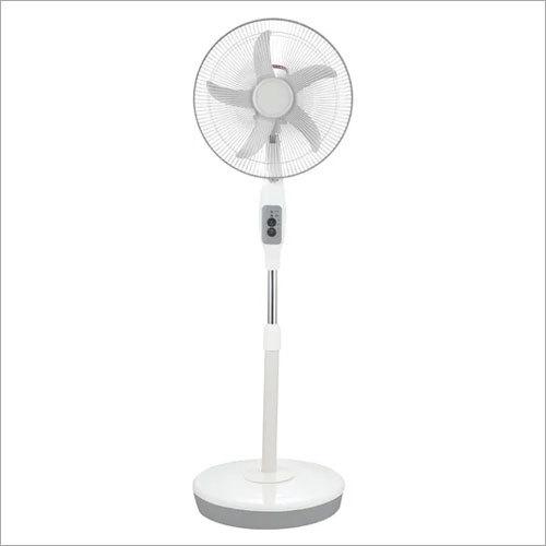 Pedisital ACDC 16 Fan