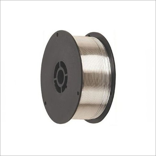 Aluminium Mig Welding Wire