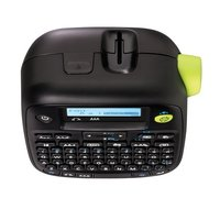 Epson Label Works LW-400 Label Printer