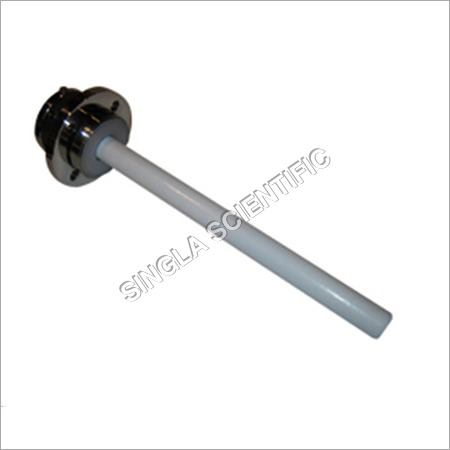 PTFE Lined Spargers