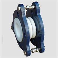High Pressure Bellows