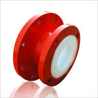 PP Lined Reducers