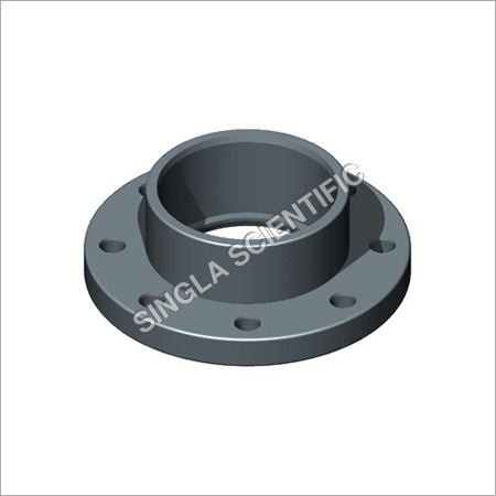 Adaptor Backing Flange