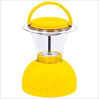 Diya solar lantern