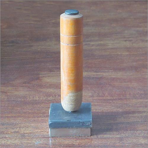 High Power Magnetic holder