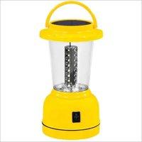 Magic Solar Lantern