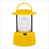Solar Lantern - PARI