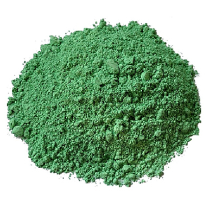 Copper Oxychloride Technical
