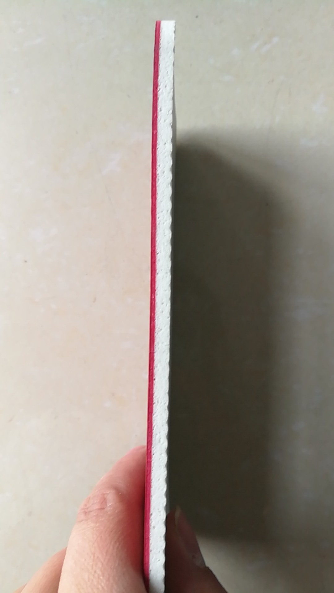 4.5mm  pvc Tennis Court Flooring