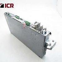 REXROTH HDS02 2-W040N-HS12-0