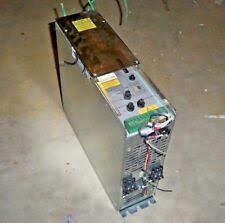 REXROTH HDS03 2-W975N-HS45-0