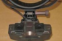 Binocular Indirect Ophthalmoscope Welch Allyn