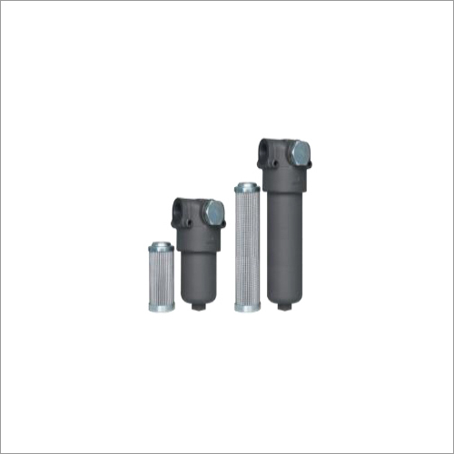 Hydraulic Filter Products