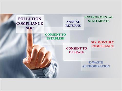 Environment Statement