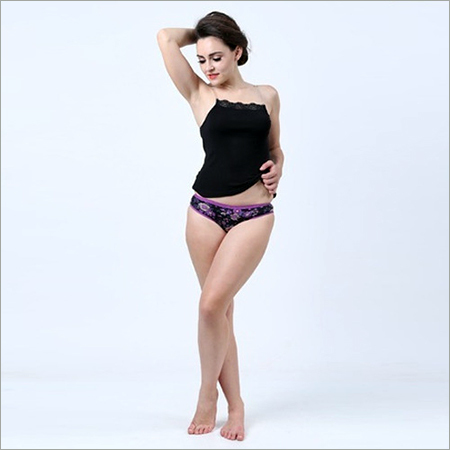 fd7812229dd3 Ladies Bra Panties Manufacturers, Ladies Bra Panty Suppliers, Exporters