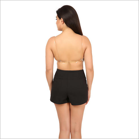 Ultrafit Backless Bra
