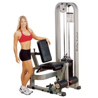 Leg Extension Machine SLE-200G