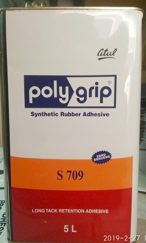 Polygrip S709