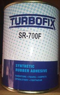 Turbofix SR-700F