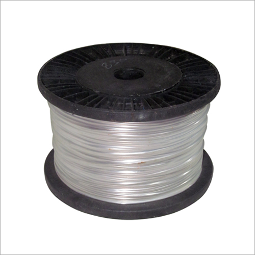 Transformer Winding cable Wire