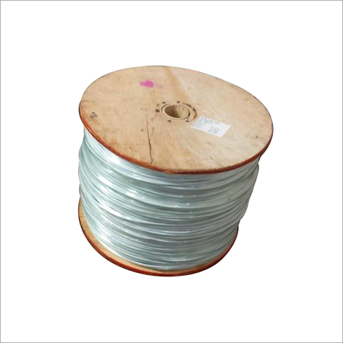 Poly Aluminium Winding cable Wire