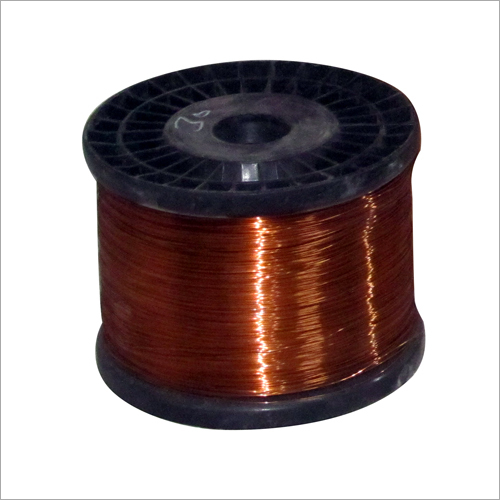 Aluminium cable Enameled Winding Wire