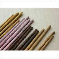 Loban Agarbatti Stick