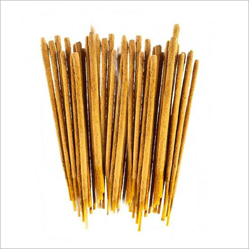 Masala Agarbatti Stick | incense sticks
