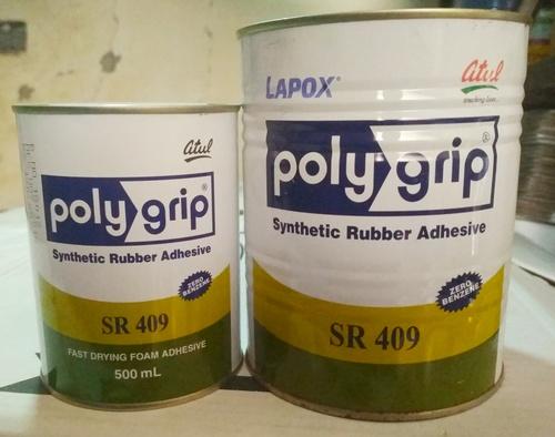 PolyGrip SR409