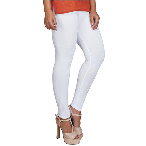 Cotton Legging