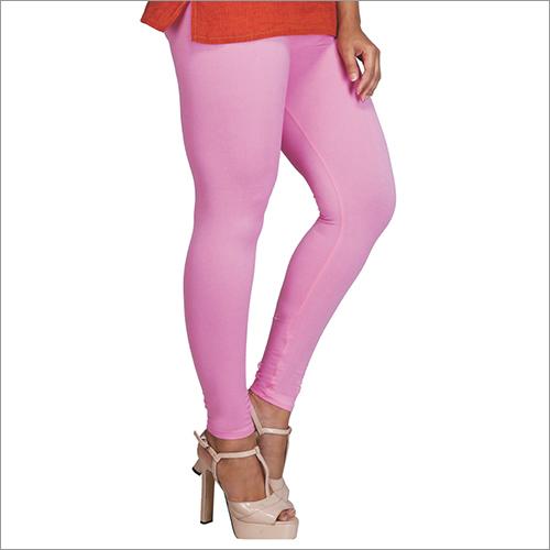 Pure Cotton Leggings
