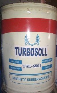 Turbosoll TSL-6801