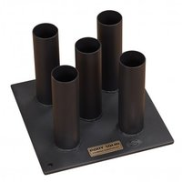 OBH5 Olympic Bar Holder