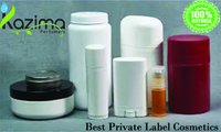 Best Private Label Cosmetics in India
