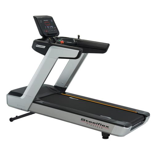 SF-PT20 Fitness Treadmill