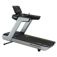 SF-PT20 Fitness Treadmill