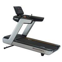 Treadmill Fitness SF-PT20