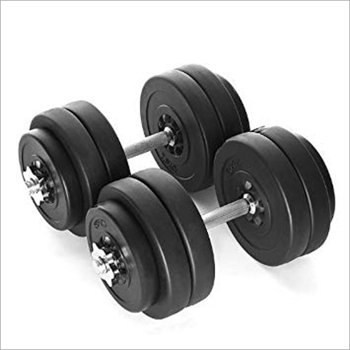Dumbbell Weight