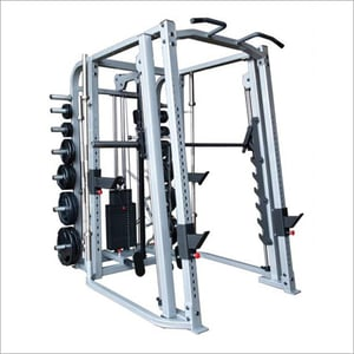 Weight Loss Machine